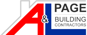 A and L Page Building Contractors
